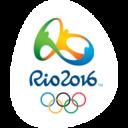 Rio 2016app下载5.0.5 最新版【可设置成中文版】