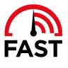 fast网速测试1.0.7 官方安卓版