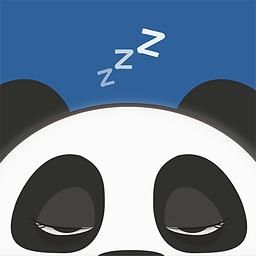 睡眠大师1.0.1 官方安卓版