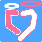 懒人校园app2.1.5手机最新版