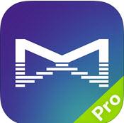 暴风魔镜Pro苹果版1.6.4 最新ios版