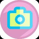 美人自拍神器app4.4.5 安卓最新版