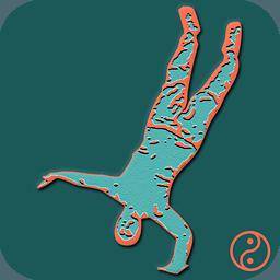 徒手健身app1.4.0 安卓手机版