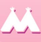 唯美自拍4.8.17 官网最新版