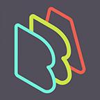 buybuyART(艺术品交易)1.0 安卓版