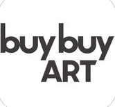buybuyART艺术品交易1.1.1 苹果版