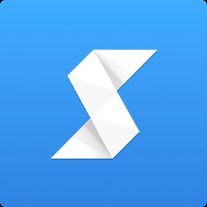 猎豹闪传(SnapShare)3.0.0.395 安卓最新版