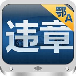 武�h交通�`章查�app