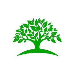苏农宝(农业技术交流平台)1.5.4 安卓手机版