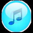 吾爱音乐下载器1.0绿色版【高质/无损/MV免费下载】