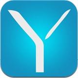 Yuki动漫app下载2.4  最新客户端