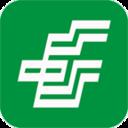 邮储银行信用卡优惠活动app2.6.0 官网最新版