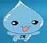 洋哥YY网页游客协议1.0免费版