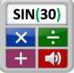 多功能�算器2.0 �G色免�M版【含日�v音�访氡砉δ堋�