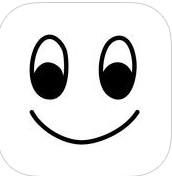 斗图表情app下载
