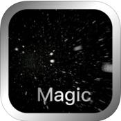 七夕魔幻粒子表白软件2.8.4 苹果官方版