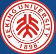 北京大学校园通手机版下载1.0.2 客户端