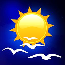 我的都市天气app4.0.9 官网最新版