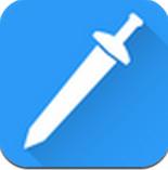 大宝鉴(古玩鉴定软件)1.0 安卓版