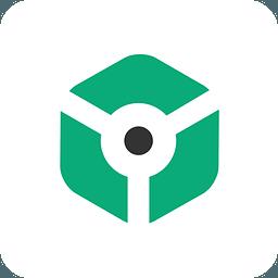 开门网app1.0 安卓免费版