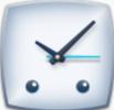 宝宝睡眠手机下载3.2.8 安卓版