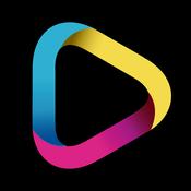 直播TV(体育直播)1.2.9 官网手机客户端