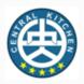 中央厨房手机版6.0.0 官网安卓版