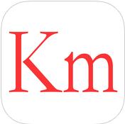 微商达人苹果版1.0ios最新版