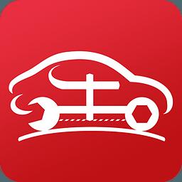 牛汽配app(汽车配件采购app)2.4.0 官网最新版
