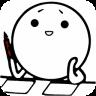 爱码字app(手机码字工具)