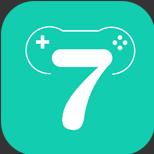 小7手游1.0 官方苹果版