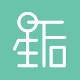 星后美甲app4.0.2 安卓免费版
