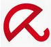 卡巴斯基2016最新破解版免key激活版【可以免�M使用1年】