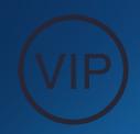 vip视频解析器app