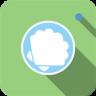 图贝app(高清图片搜索)