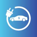 上汽充电桩手机版2.3.2 官网最新版