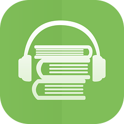 爱语听说课程app