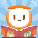 小西讲故事app(VoiceBook)1.0 官网最新版