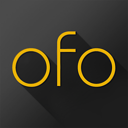 ofo bicycle客户端(ofo小黄车app)1.8.8 官方安卓版
