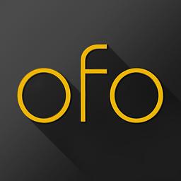 共享单车app苹果版1.8.9官方ios版