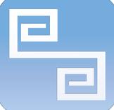 校园地图app1.03 官网