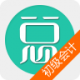 初������}��app