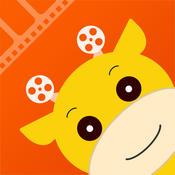 票贩儿app(最低价购买电影票)3.2.2 ios最新版