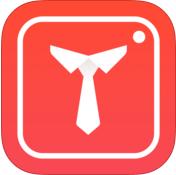 证件照随拍app2.1.1 官网ios版