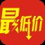 中国票务团购网app5.0.0 安卓最新版