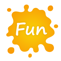 玩美Fun app(趣味��B自拍)1.8.4安卓最新版