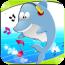 乖宝宝儿歌app2.10 安卓最新版