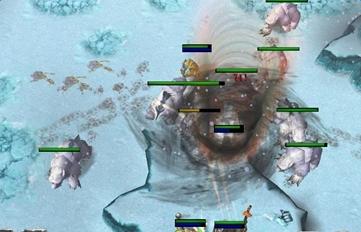 无尽的怪物0.5下载正式版