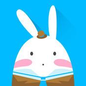 口袋老��app(中小�W拍照解�}神器)3.3.1 官方ios版