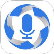 球探播客苹果版(足球赛事直播平台)1.3.0官网版ios版